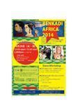 BENKADI201403 - コピー.jpg