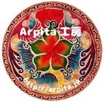 arpita-logo.jpg